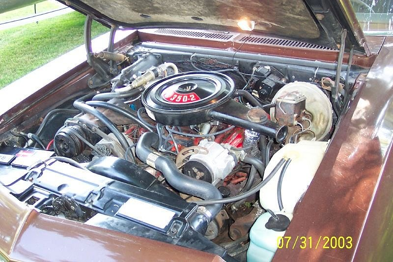 1957 chevrolet vacuum wiring diagram with Gmc 1974 350 V8 Engine on Chevrolet Cavalier 2 2 1992 Specs And Images furthermore 49718 Small Block Pumps Pulleys Brackets furthermore 1957 20Chevy 20Index further 1957 20Chevy 20Index besides Showthread.
