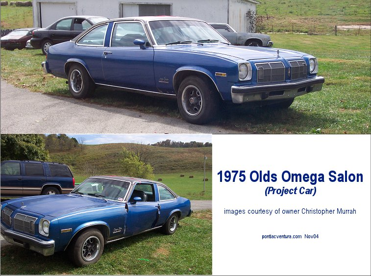 1975 1979 oldsmobile omega for 1975 oldsmobile omega salon