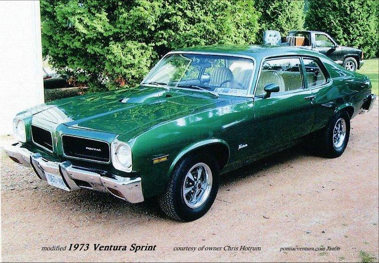 Purchase used 1969 Pontiac Catalina Ventura * Window Sticker ...