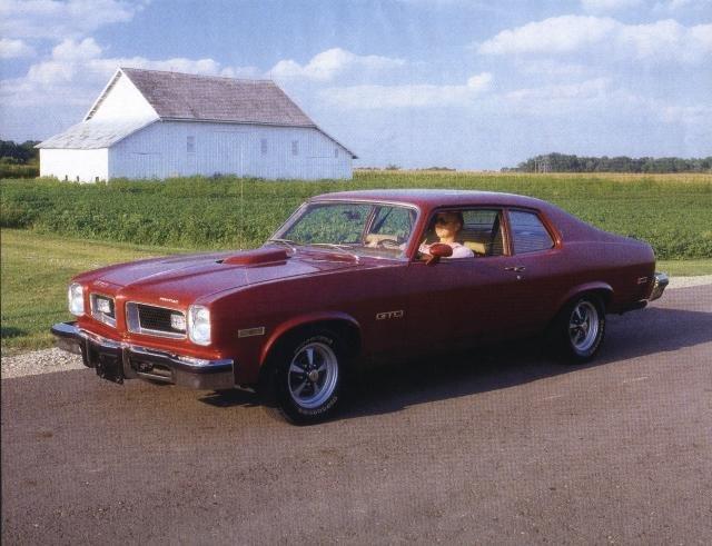 1967 Gto Parts 1967 Gto Parts Craigslist Autos Post