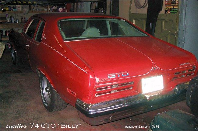 1964 Gto For Sale Craigslist | Autos Weblog