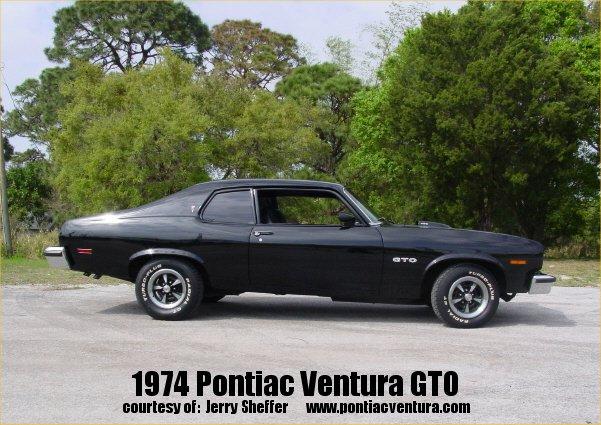 1974 Gto For Sale On Craigslist Autos Post