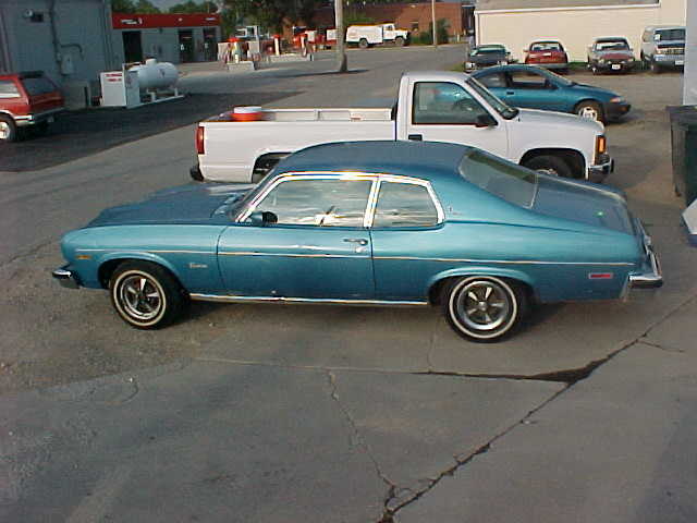 Related Pictures 1974 pontiac ventura for sale gateway classic cars