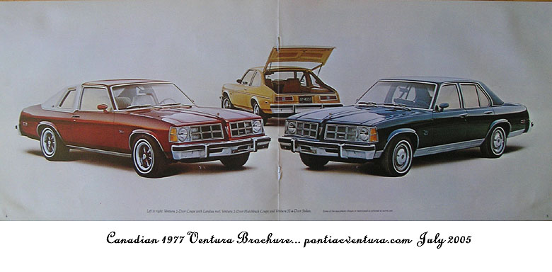 Lifetime Warranty Details about  /For 1975-1977 Pontiac Ventura Starter Bosch 43934DS 1976 New